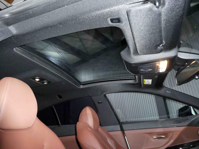 滋賀県中古車 BMW 6シリーズ 640iグランクーペ Mスポーツ