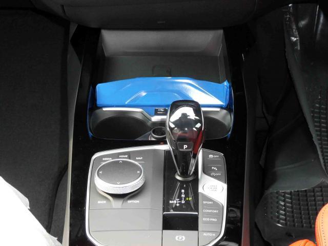 滋賀県中古車 BMW 2???? M235i xDrive??????