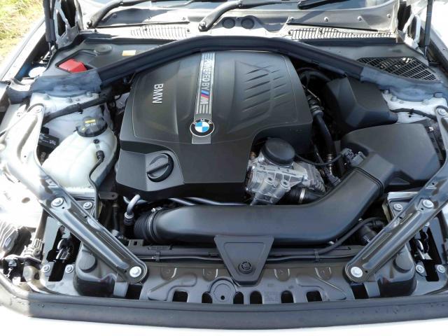 滋賀県中古車 BMW M2 M2???