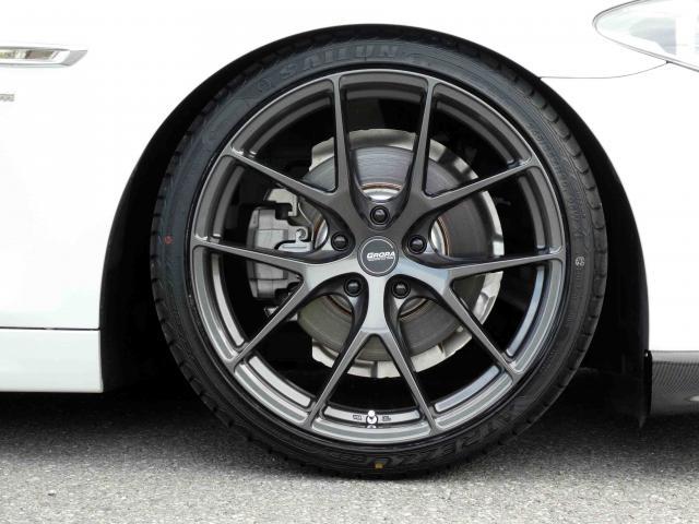滋賀県中古車 BMW 5???? 528i M????