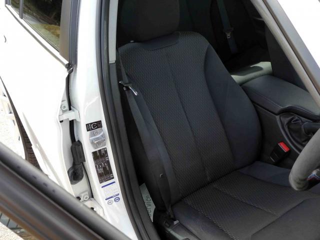 滋賀県中古車 BMW 3シリーズ 320d Mスポーツ仕様