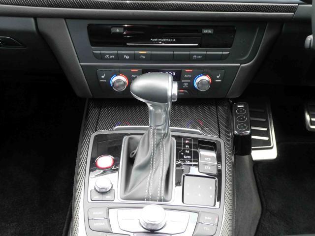 滋賀県中古車 アウディ S6 S6アバント